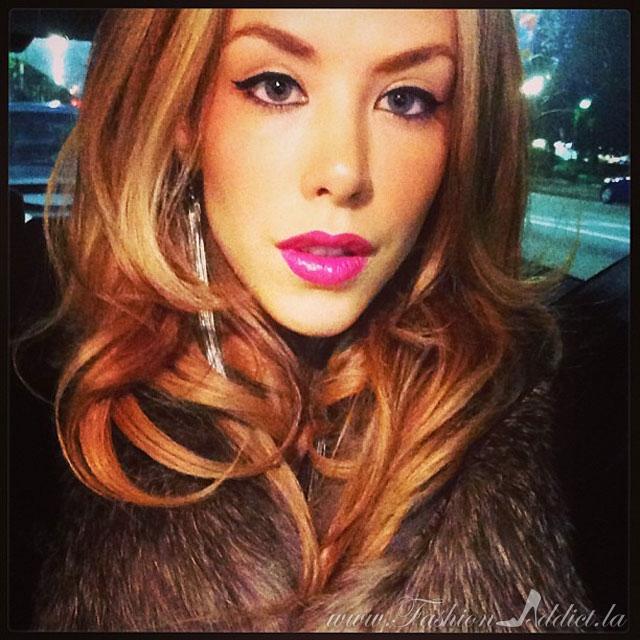 spellbound lipstick
