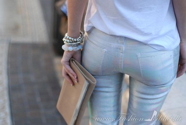 Car Mar Jeans