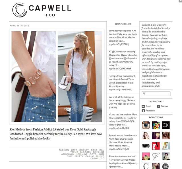 Press_-Capwell---Co.-·-Kier-Mellour-from-Fashion-Addict-LA-styled-our...