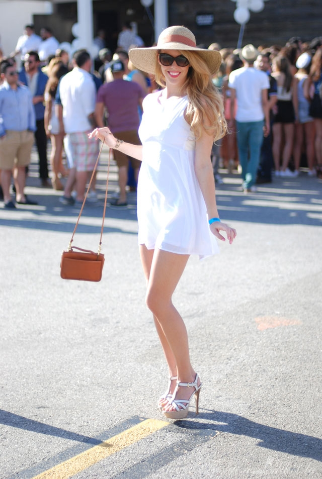 what to wear to saint tropez