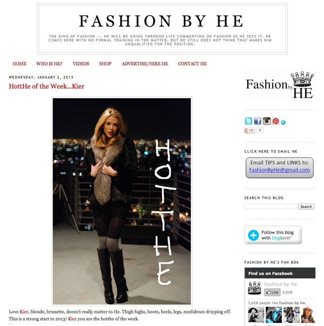 press-fashionbyhe