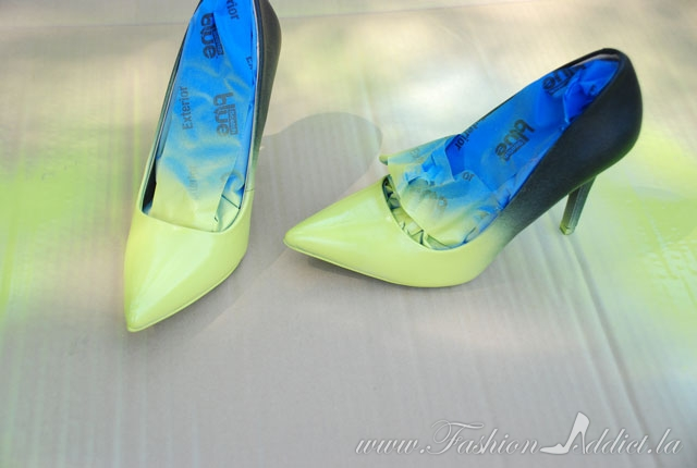 DIY-Jimmy-Choo-Ombre-Shoes-6