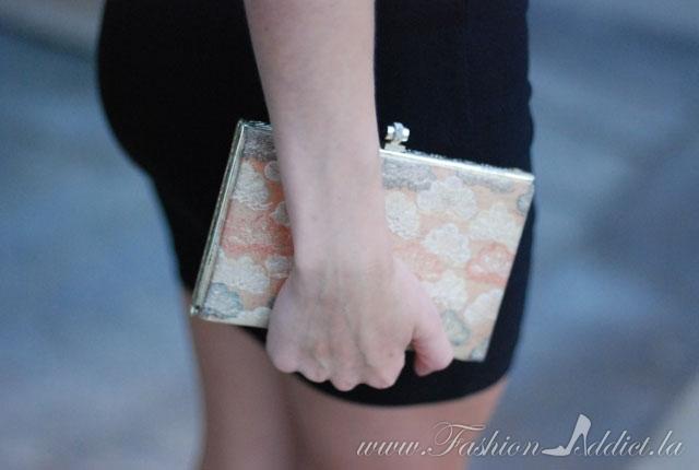 fashion addict LA blog