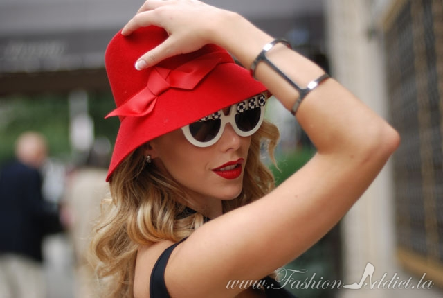 red-hat-5