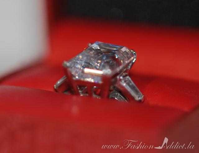 Best CZ rings