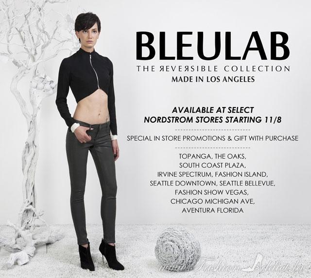 bleulab-NORDSTROM_FLYER_4