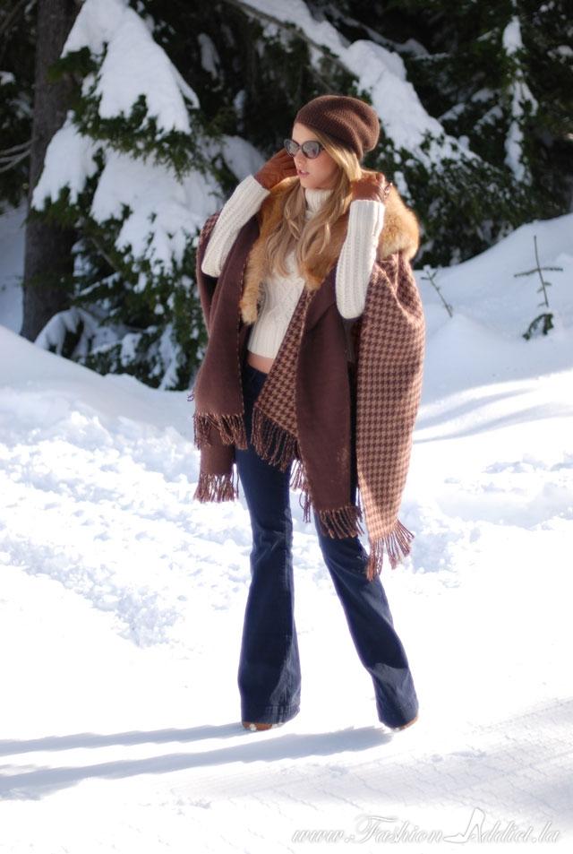 70's-snow-attire-3