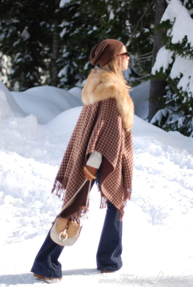 70's-snow-attire-5