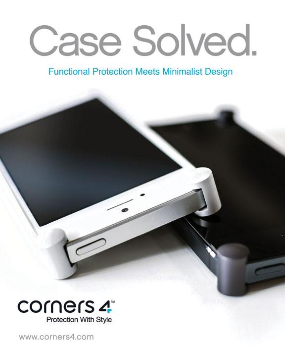 corners-giveaway-1