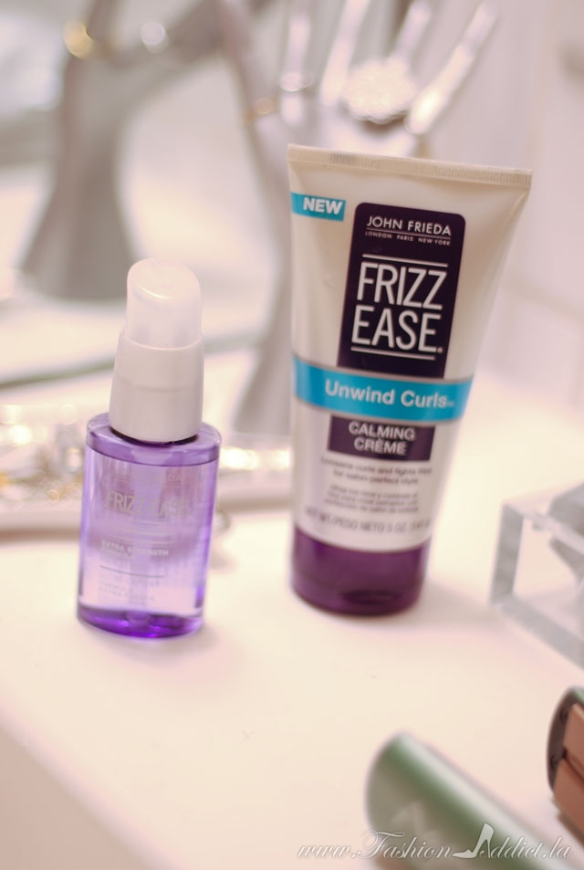 Frizz-Ease-2