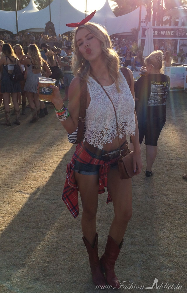 stagecoach-style-5