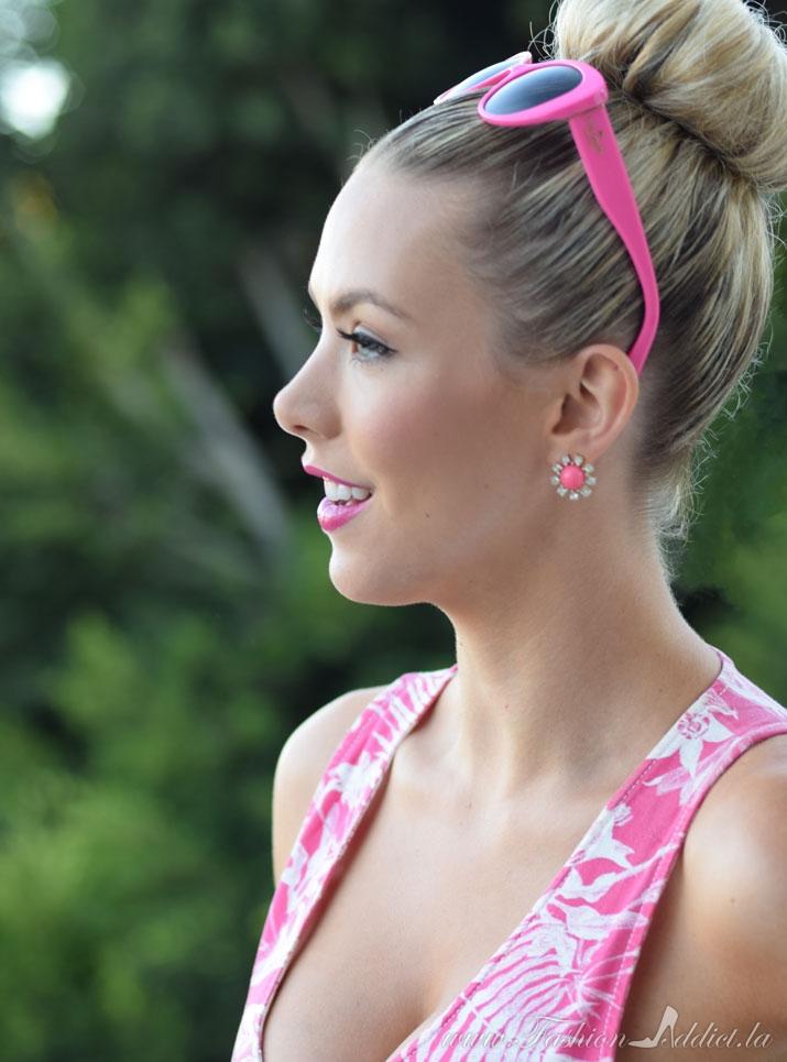 pink-pop-5